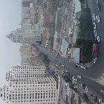 Photo of Chirag Plaza Hotel