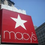 Largest Macy's in US