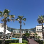 Photo of Hotel Riu Kaya Palazzo