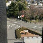 Grand Prince Hotel Takanawa Foto