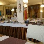 Foto de Eco-Hotel La Residenza