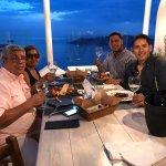 Foto de Mezzo Restaurant
