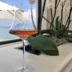 un buon Passito di Pantelleria