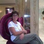 Reina Isabel Hotel Foto