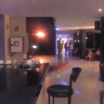 Foto de Sol Jandia Mar Apartamentos