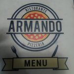 Photo of Da Armando
