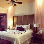 Foto di Secrets Vallarta Bay Resort & Spa