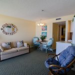 Tuckaway Shores Resort Foto