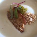 Foto de Mandarinier Gastronomia