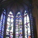 Photo de Église Saint-Nazaire