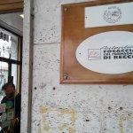 Φωτογραφία: Panificio Moltedo di Moltedo Luisa & c.