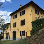 Photo of Barco Mediceo Bed & Breakfast