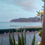 Foto de Villa Rodriguez Hotel