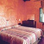 Foto de Barco Mediceo Bed & Breakfast