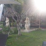 Photo of Riande Aeropuerto
