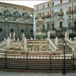 Photo of Astoria Palace Hotel