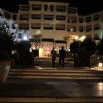 Foto de Royal Kenz Hotel Thalasso & Spa