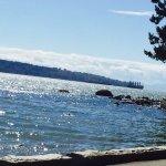 Photo de English Bay