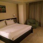 Foto di Jazz Hotel