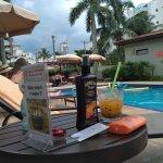 Photo of Hotel Ilhas do Caribe