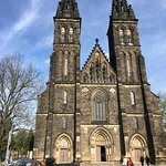 Photo of Vysehrad National Cultural Monument