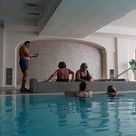 Photo de Sant Alphio Garden Hotel & Spa