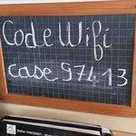 Non, je ne vous ai pas donné le code (c'est la faute au rhum)
