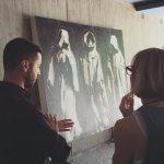 Gonzalo Anton Art Gallery
