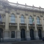 Foto de Politecnico di Milano