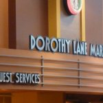 Dorothy Lane Market_Springboro