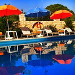 Foto de Apollon Palace Hotel Kefalonia