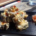 Photo of Usaka Sushi Bar