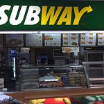 Subwayの写真