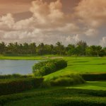 Cocotal Golf & Country Club Photo