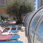 Photo of Hotel Benidorm Plaza