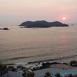 Photo of Azul Ixtapa Grand Spa & Convention Center