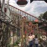 Foto de Six Flags Mexico