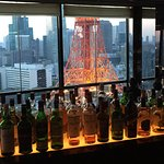 Foto de The Prince Park Tower Tokyo