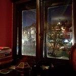 Photo of Pietro Cafe