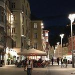 Foto de Altstadt von Graz