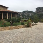 Photo of Hotel Coto del Valle