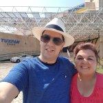 Foto di Hotel Tuxpan Varadero