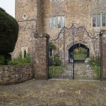 Photo of Bickleigh Castle