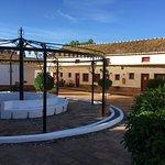 Photo of Hotel Cortijo del Arte