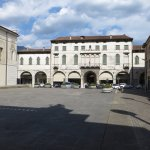 Palazzo Minucci