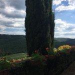 Photo of Fattorie Santo Pietro