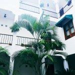Foto de Hotel Colina de San Antonio