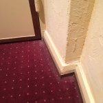 Photo of Best Western Grand Hotel Bristol