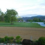 Photo of Thermenhotel Puchas Plus Stegersbach