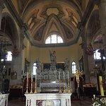 Photo of Saint Euphemia Cathedral